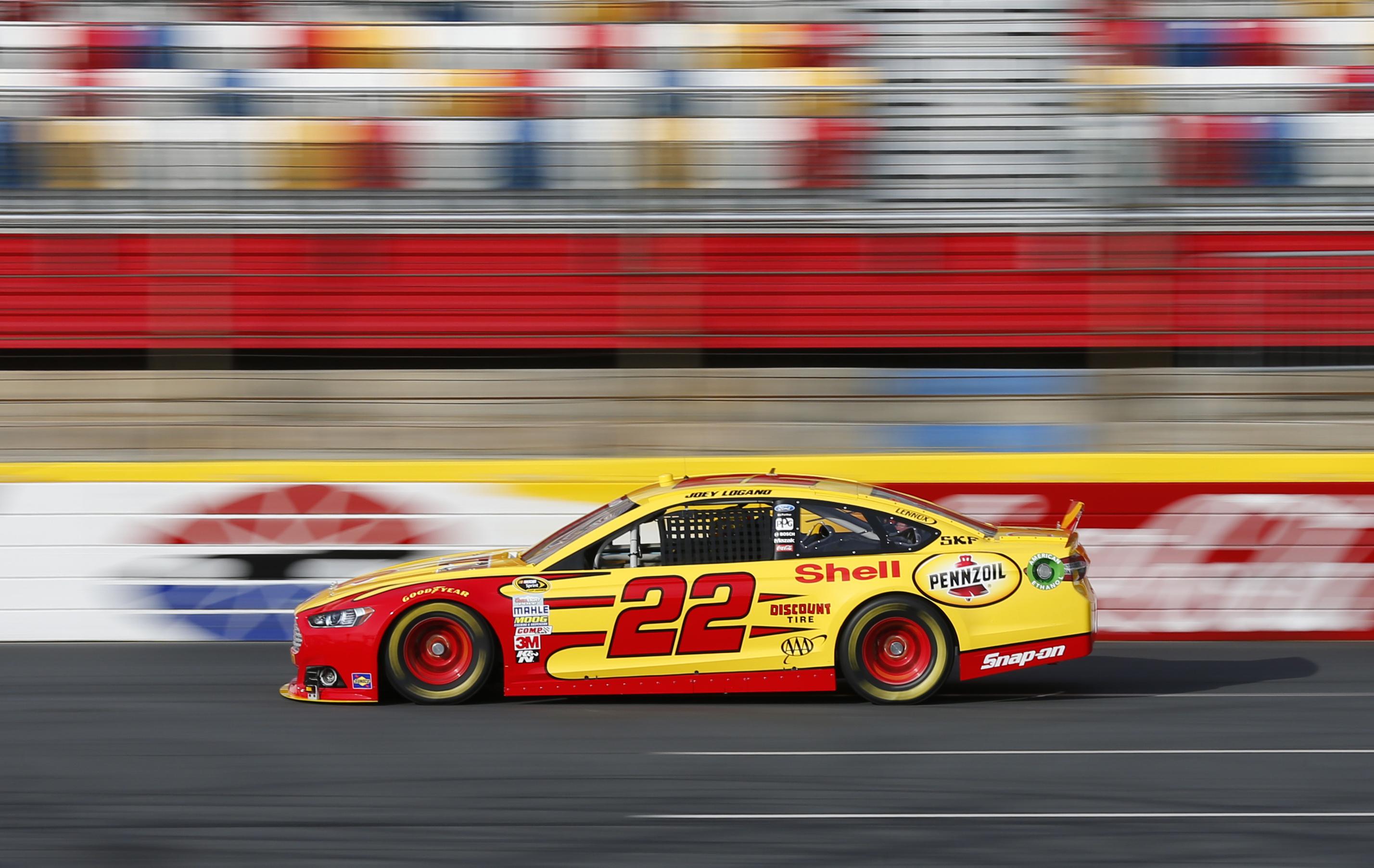 bc824c_NASCAR_2013_Test_Auto_.10