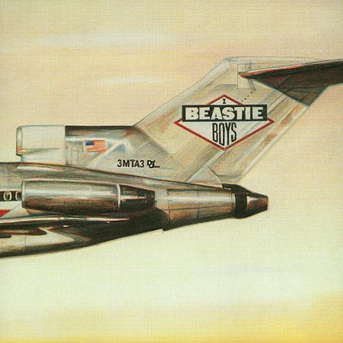 beastie