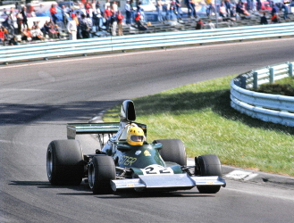 ensign-f1-mike-wilds-us-gp-1974-213-p
