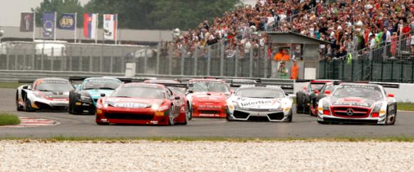 FIA_GT_Series