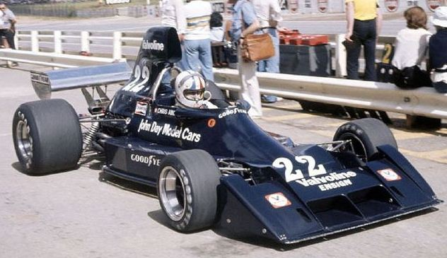 gp_africa_do_sul_1976_003