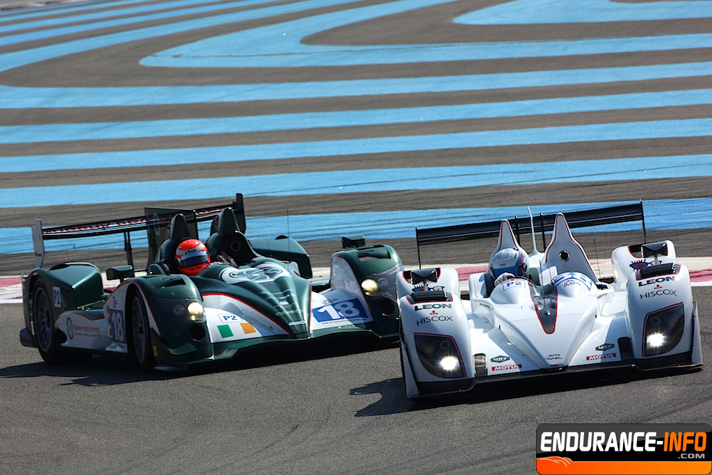 J5-2012_JulieSueur_ELMS1_Race_014