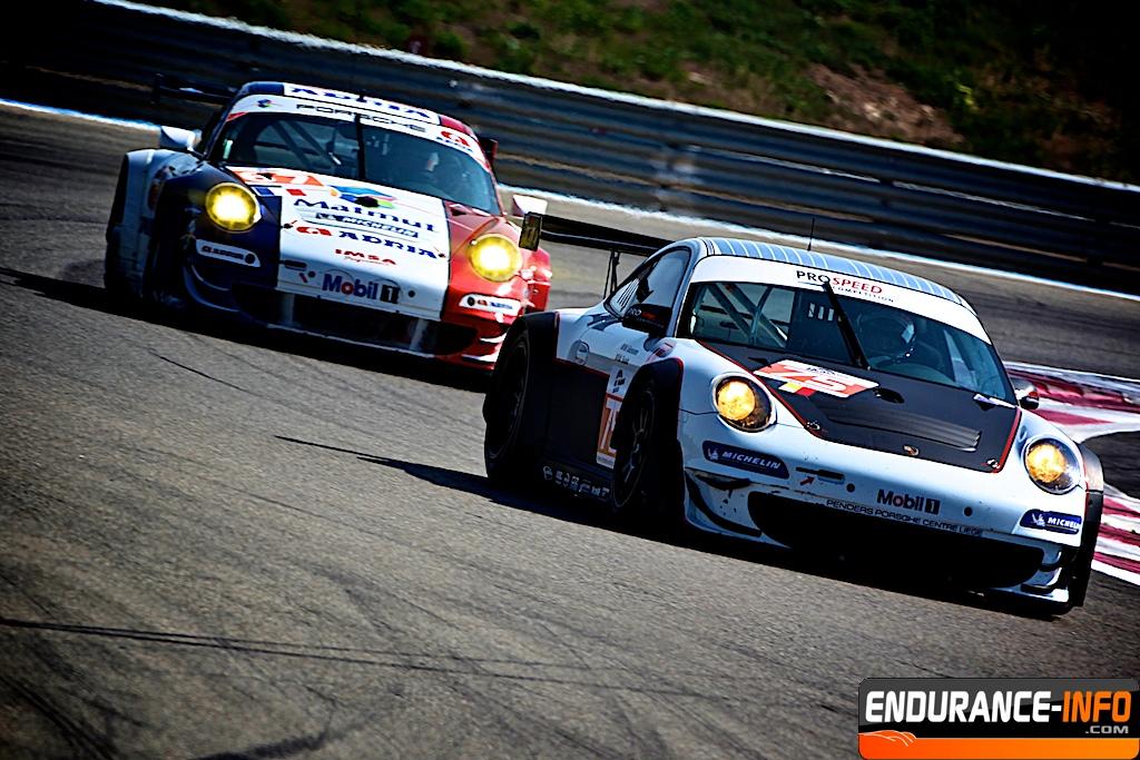 J5-2012_JulieSueur_ELMS1_Race_015
