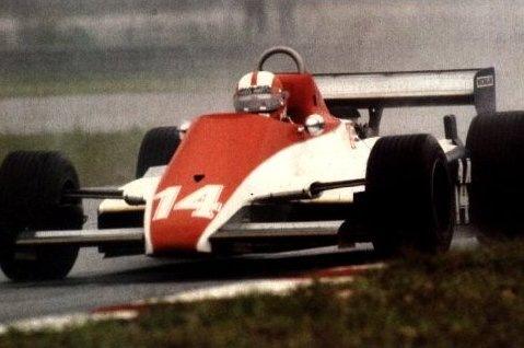 MarcSurer1981Rio