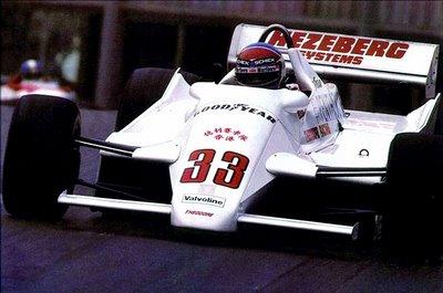 Monaco 82 3