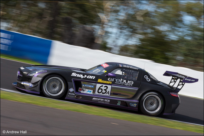 Practice report_AH_Bathurst 12hr 2013_016