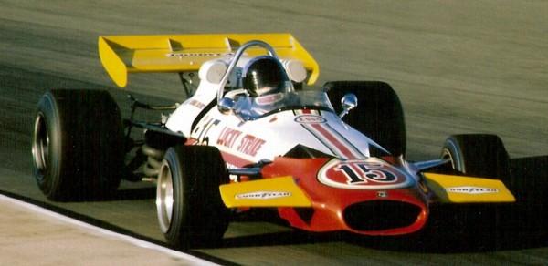 SB_SAGP_71_Dave_Charlton_Brabham_BT_33_Rtd_1