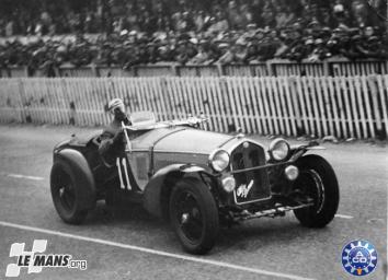 v1933-Alfa-Romeo