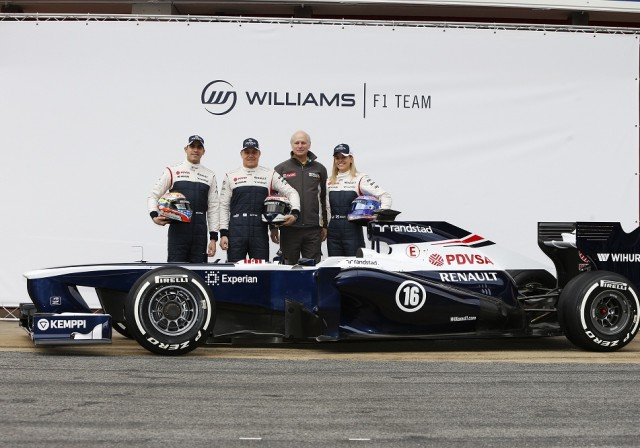 Williams-FW35-2013-3-640x448
