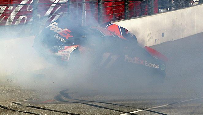 130325152153-denny-hamlin-crash-single-image-cut