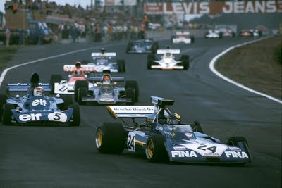 1973_Surtees_TS14A_Ford_Carlos_Pace_BEL01