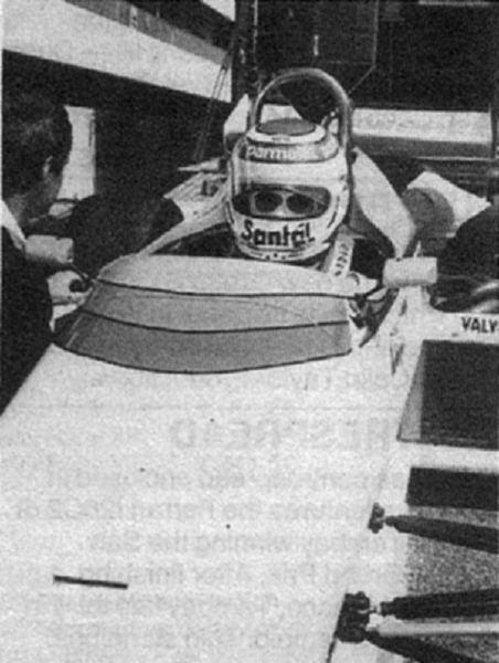 1983nelsonpiquetrampaulgj1