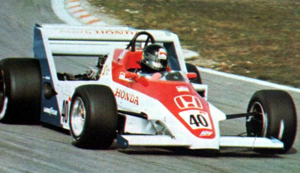 1983rocsj