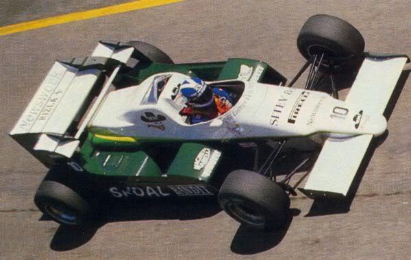 1984JacarepaguaJonathanPalmerRAM01