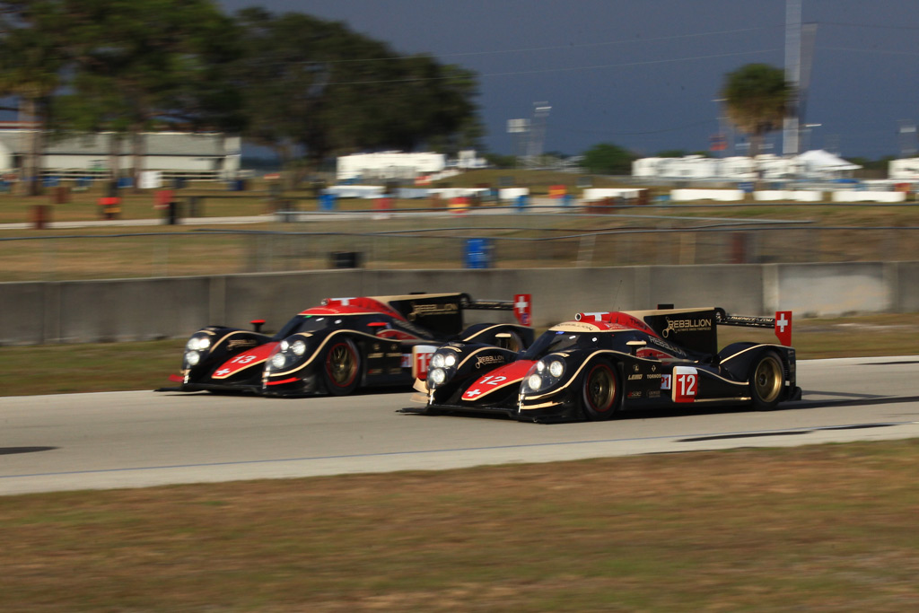 2013_ALMS_Rebellion_Test