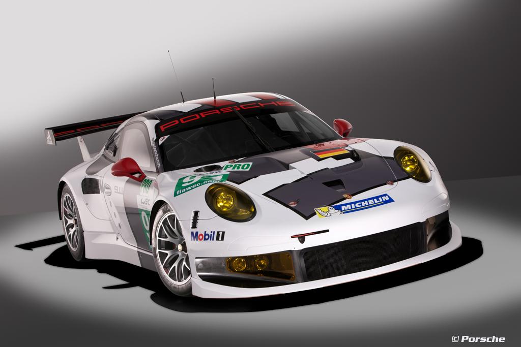 2013_WEC_Porsche991