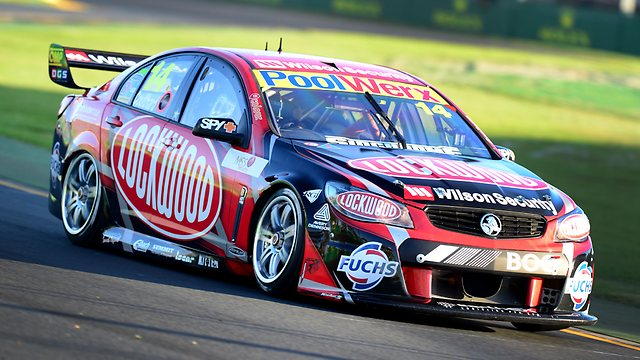 688216-fabian-coulthard