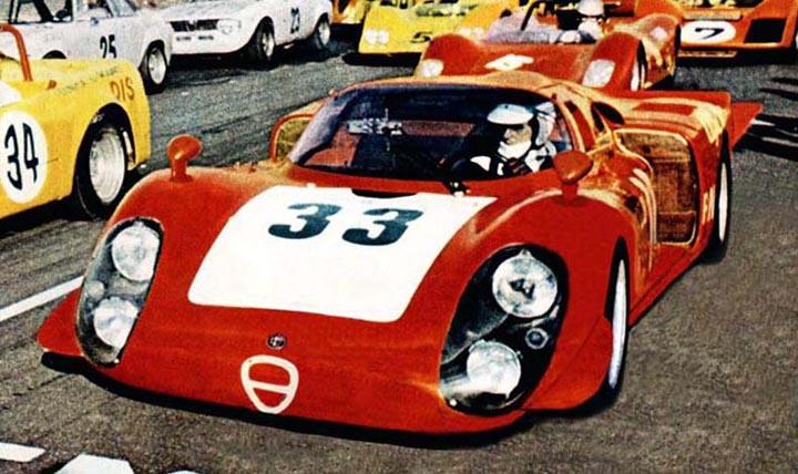 Alfa_Romeo_P-33_-_Marivaldo_Fernandes_-_1969_7