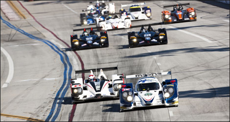 alms-long-beach-start-inline