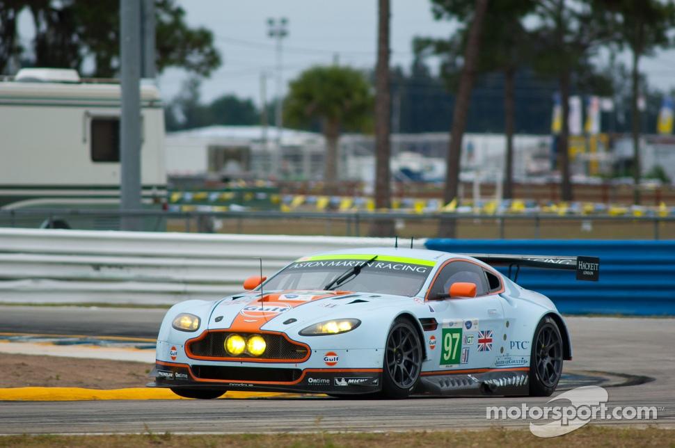 Aston-97