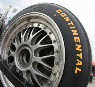 Continental-Tire-ALMS-PC-030113-1_0-325x297