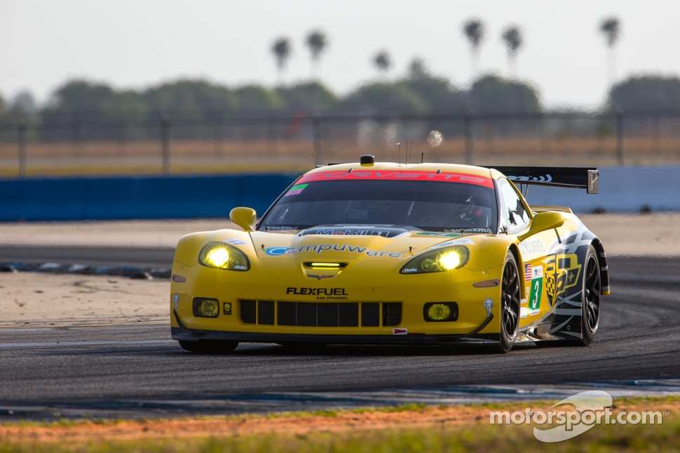 Corvette Racing-3