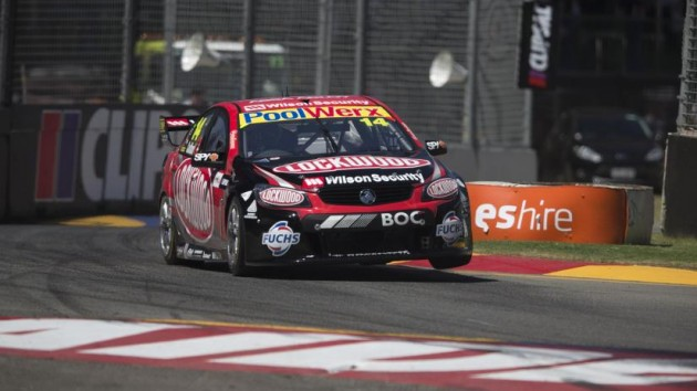 coulthard-630x354