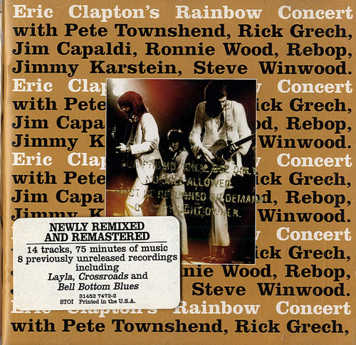 Eric-Clapton-Rainbow-Concert-485467
