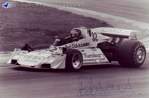 Evans-RAM1976