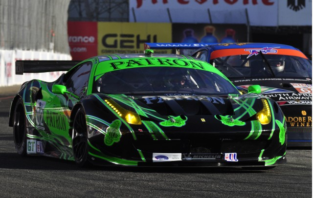 extreme-speed-ferrari-f458-italia--anne-proffit-photo_100371108_m