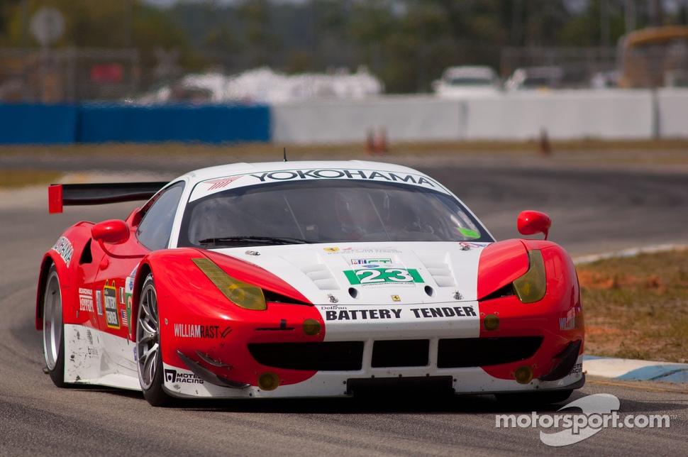 Ferrari WestAJR Boardwalk-23