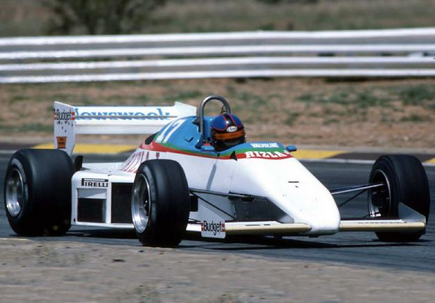 Gp_Africa_do_sul_1983_002