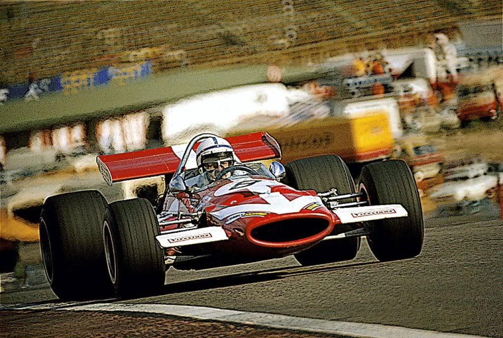 mclaren-1970-surtees-spanish-01