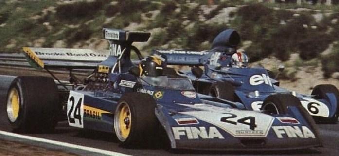 Pace Surtees TS14A (1)