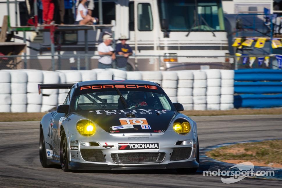 Porsche Dempsey-10