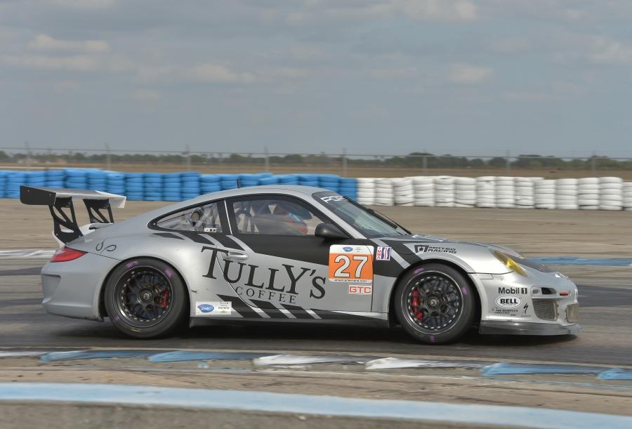 Porsche Dempsey-27