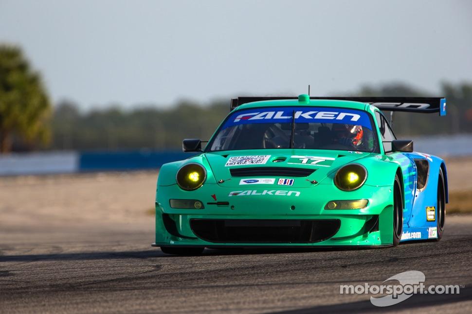 Porsche Falken-17