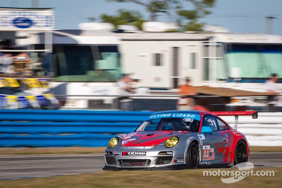 Porsche Lizard-44