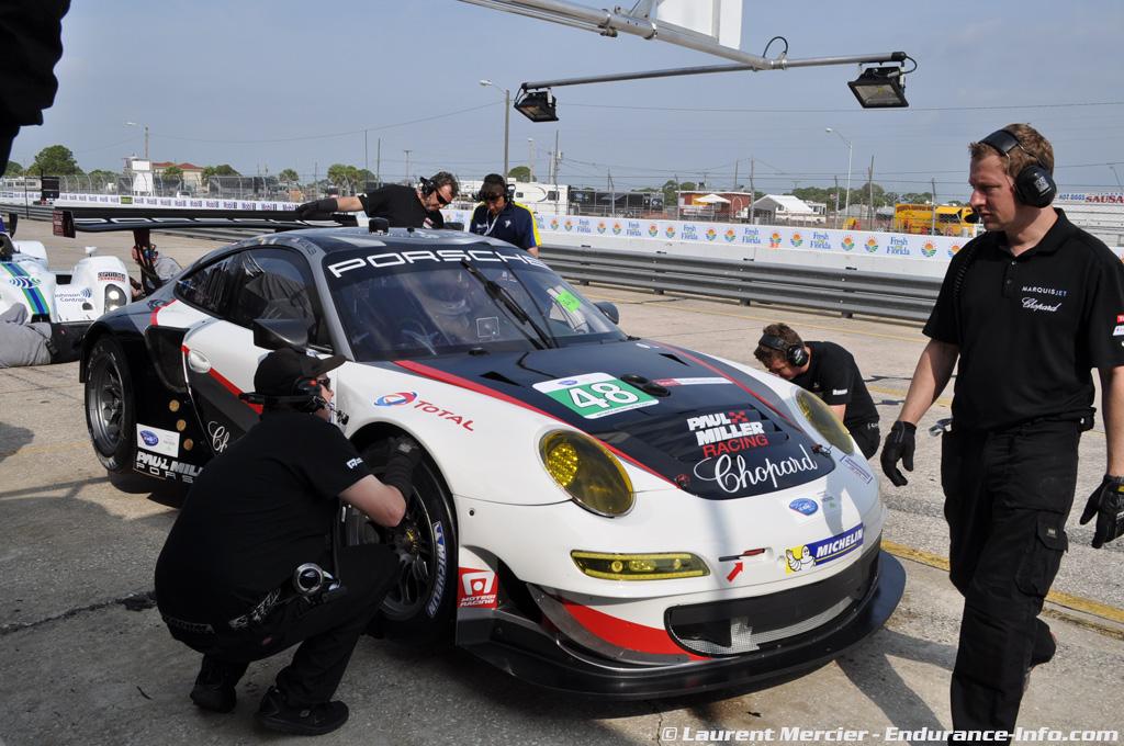 Porsche Paul Miller-48