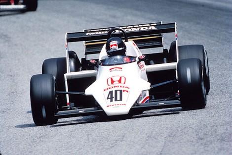 Spirit_Honda_1983