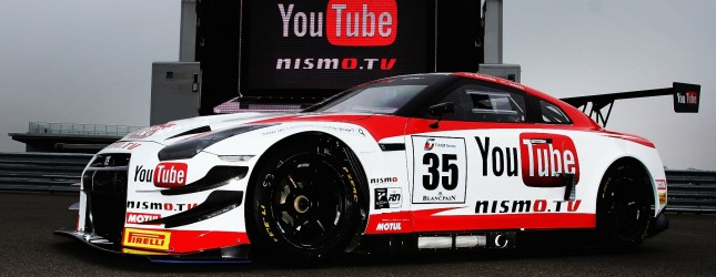The-dawn-of-Nismo-TV-645x250