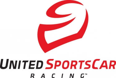 United-SportsCar-Racing-Logo-375x254