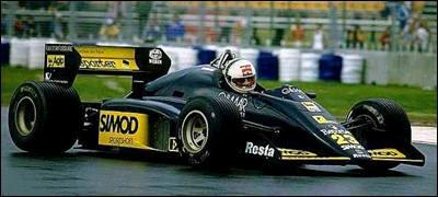 1986_MinardiM186MotoriModerni_Ger