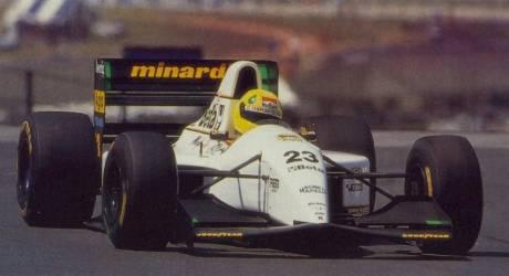 1993-01-fittipaldi-minardi-m193-kyalami[1]