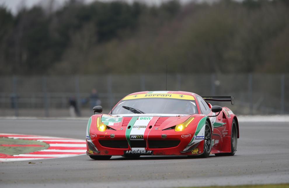 2012-6-Heures-de-Silverstone-MOTOR-RACING-02113802-016_hd