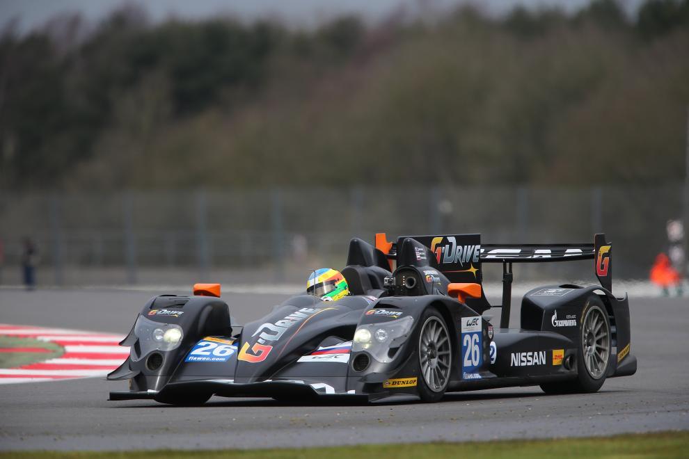 2012-6-Heures-de-Silverstone-MOTOR-RACING-02113802-017_hd