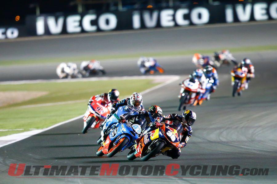 2013-qata-moto3-results