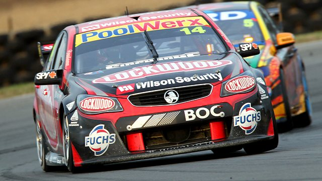 392412-fabian-coulthard