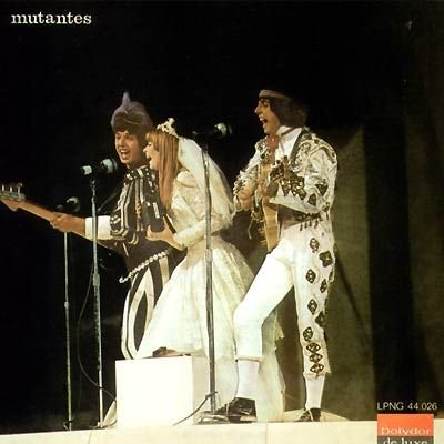 4.Mutantes.1969