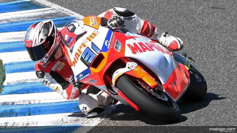 81-Torres